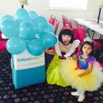Snow White Kid's Entertainer London