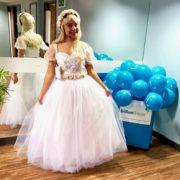 Flower Fairy Princess Children's Entertainers London