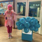 Funky Fairy Party Host London