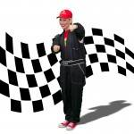 Cars Themed Party Entertainer London
