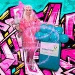 Fairy Kid's Entertainer London