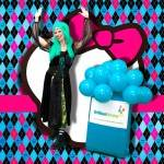 Monster High Entertainment