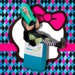 Monster High Kid's Entertainer London