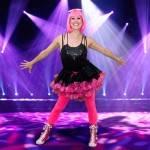 Popstar Entertainment