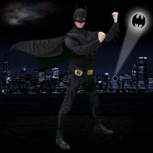 Batman Entertainer