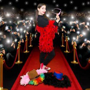 Fashion Children's Party London