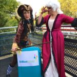 Horrible History Duo Party Fun