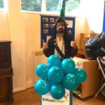 Perilous Pirate Party London