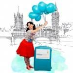 Paddington Kid's Entertainer London