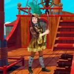 Pirate Entertainment