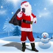 Father Christmas Meet & Greet