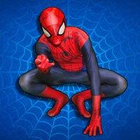 Children's Spiderman Entertainer London
