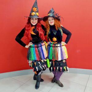 Children's Themed Party Entertainment London
