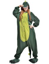 Dinosaur Party Entertainer