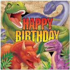 Dinosaur Party Entertainment