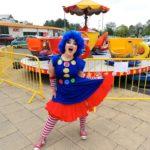 Clown Party Fun London
